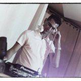 ATOLL easter mix by SABINO SORRENTINO