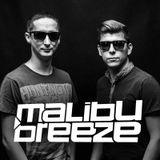 Malibu Breeze - Time2Twist Mixshow ep. 9