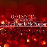 # 105- 7/12/2015- REUNION ETHOS MAMA CLUB- DOK (NUMA)- FLAVIO VECCHI- FULL SET REMASTERED
