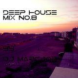 Deep House Mix 8