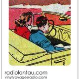 Vinyl Voyages 76