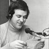 Terry Wogan Radio One 10th October 1971
