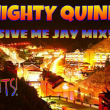 X - CLUSIVE ME JAY MIX