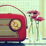 Emission 171 - Sieste musicale et trois reportages de radio Z