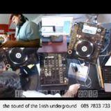 Phever Radio with DJ Benny Mc (War On House)