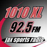 Jaguars Today 02-15-19 (Tom Mcmanus)