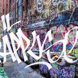 Il Rappuso - L'extrabeat [Podcast 9/2/2015]