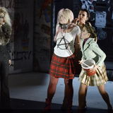 Cendrillon • Ermanno Wolf-Ferrari • Opéra pour enfants • Opéra Studio / Opéra National du Rhin