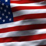 The 2016 US Presidential Election on Siren FM - September 28th 2016
