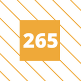 Avsnitt 265 - Fotfolkets revansch