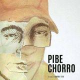 "Columna de cine DOCA: Estreno de ""Pibe Chorro"" de Andrea Testa"