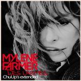 MF - Des larmes (ChuUp's extended)