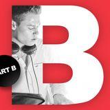 Bart B - December Chart
