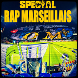 """Les K7 De Marto"" Vol.9/ Special Rap Marseillais"