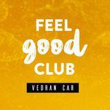 Feel Good Club 09.11.2019.