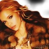 THE TAKEOVER w/ DJ ESQUIRE - Episode 43: FAITH EVANS TAKEOVER MIX