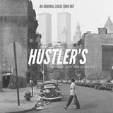 Hustler's // DJ Lucas Fonk