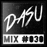 DASU - Mix #030