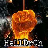 HellDrCh Podcast #02 Trap & Hardtrap