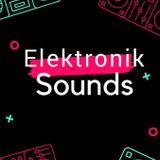 ELEKTRONIK SOUNDS 04 EPISODIE