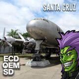 4312: Santa Cruz De La Sierra