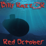Red October, 2013