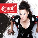 Within Temptation - Sinéad Remixes