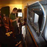 Move Ya - Live on Radioactive, 2014  - U.K / U.S Garage / Speed Garage