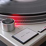 A l'ancienne by IC23dj aka Yska Process // Remember Trance 97 - 98 // 100% vinyles timecode