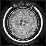 Smoke Dogg - Westcoasting Vol.1