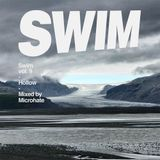 SWIM Vol.9 Hollow mixed by Microhate