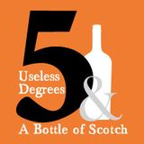 Episode 94: Rebecca Lingafelter / Vanya and Sonya and Masha and Spike