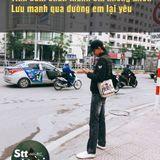 NST  100 Track Máu Lên Não AE Tung Chảo - Không Nghe Hơi Phí ✔