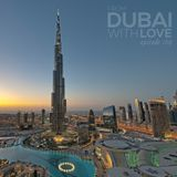 From Dubai With Love 159