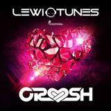 Crush [2016 - Vol 03]