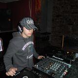 DJ Roland - New Dance Remix