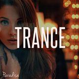 Paradise - Beautiful Trance (November 2017 Mix #71)