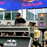 2014.7.3 DJ Chicano aka MrSwing 30min ,歡迎參加7/26下午3點~5點節拍廣場