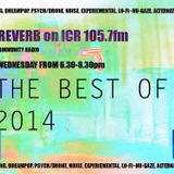 31-12-14 The Reverb