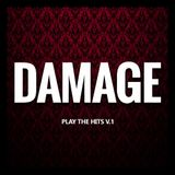 dj damage-Play the HITS V.1