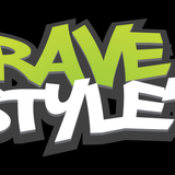 Rave Style'e VS Rave Breaks