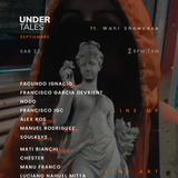 Francisco IGC @ Undertales exp.05
