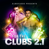 for The Clubs 2.1