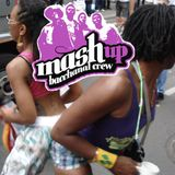 MashUp Plus - Soca radio show (2009-06-08)