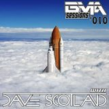 Dave Scotland - BMA Sessions 010