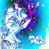 Pull The Plug - 28th May 2020