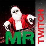 Mr Twitch - Mr Twitchmas Alternative Christmas Mix