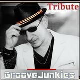 Groove Junkies  Tribute
