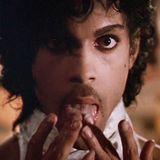 Prince Mix (originally recorded December 1994)