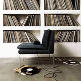 Troutmix 001 (Vinyl)